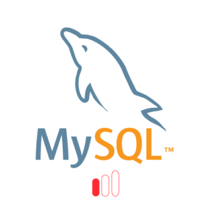 Curso de Instalación de MySQL 5