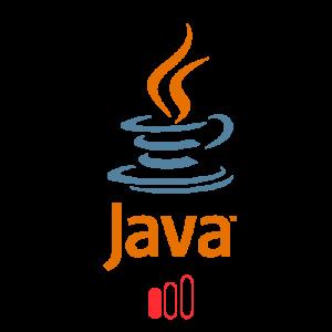 Curso de Introducción a Java
