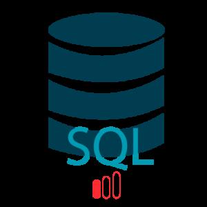 Curso de SQL desde cero 9