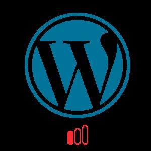 Curso de WordPress desde cero 7